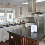 Kitchen Remodel by BN Builders