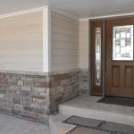 Decorative Stone Veneer
