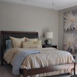 Bedroom Remodel by BN Builders