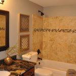Bathroom Remodel by BN Builders