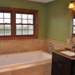 Bathroom Remodel by BN Builders